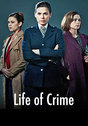 Show Life of Crime