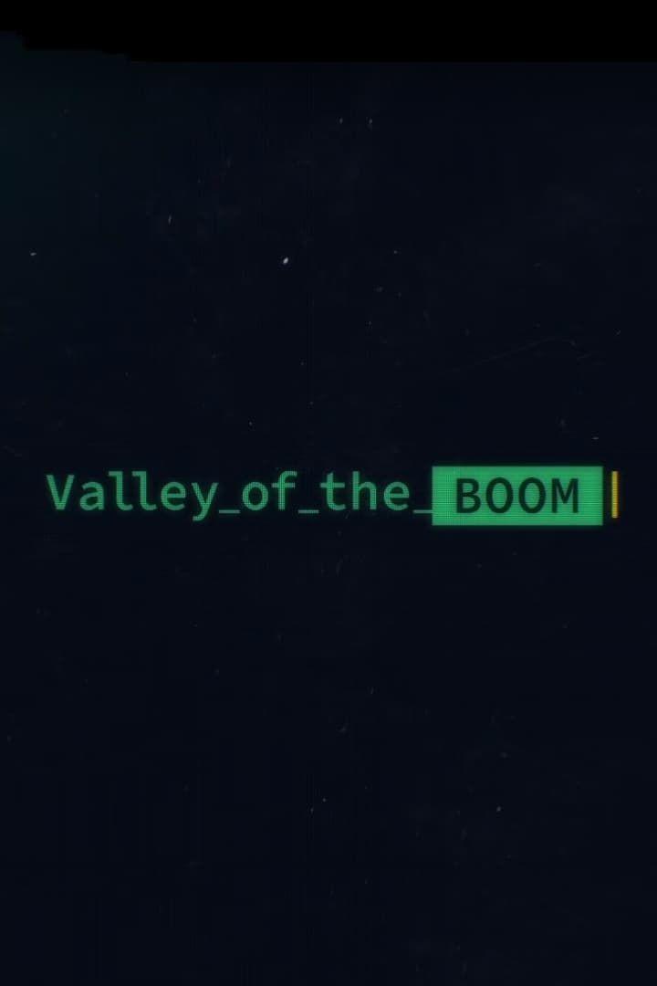 Сериал Прорыв в Кремниевой долине