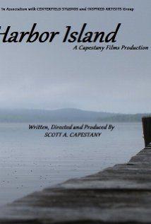 Show Harbor Island