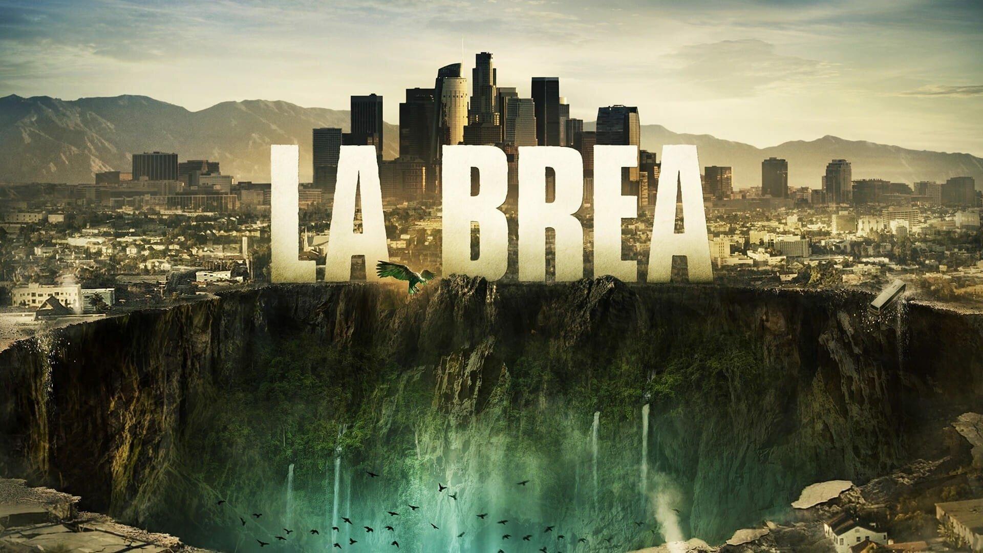 Show La Brea