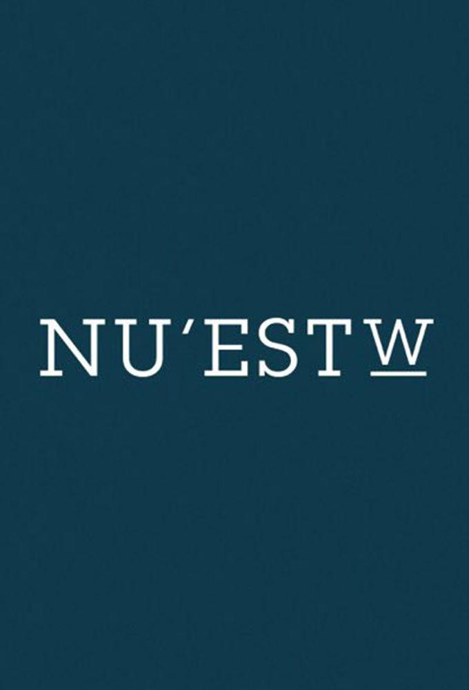 Сериал Любовная история с NU'EST