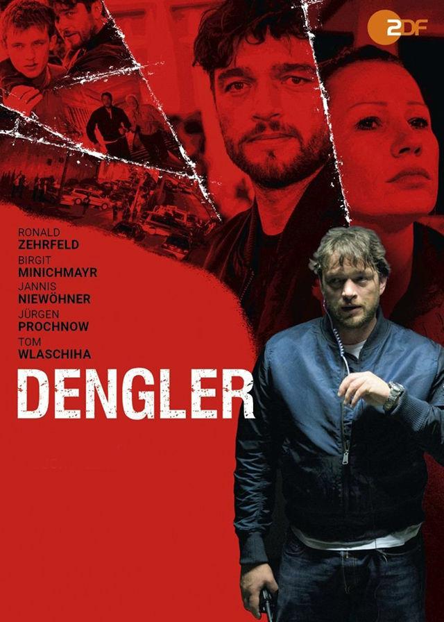 Show Dengler
