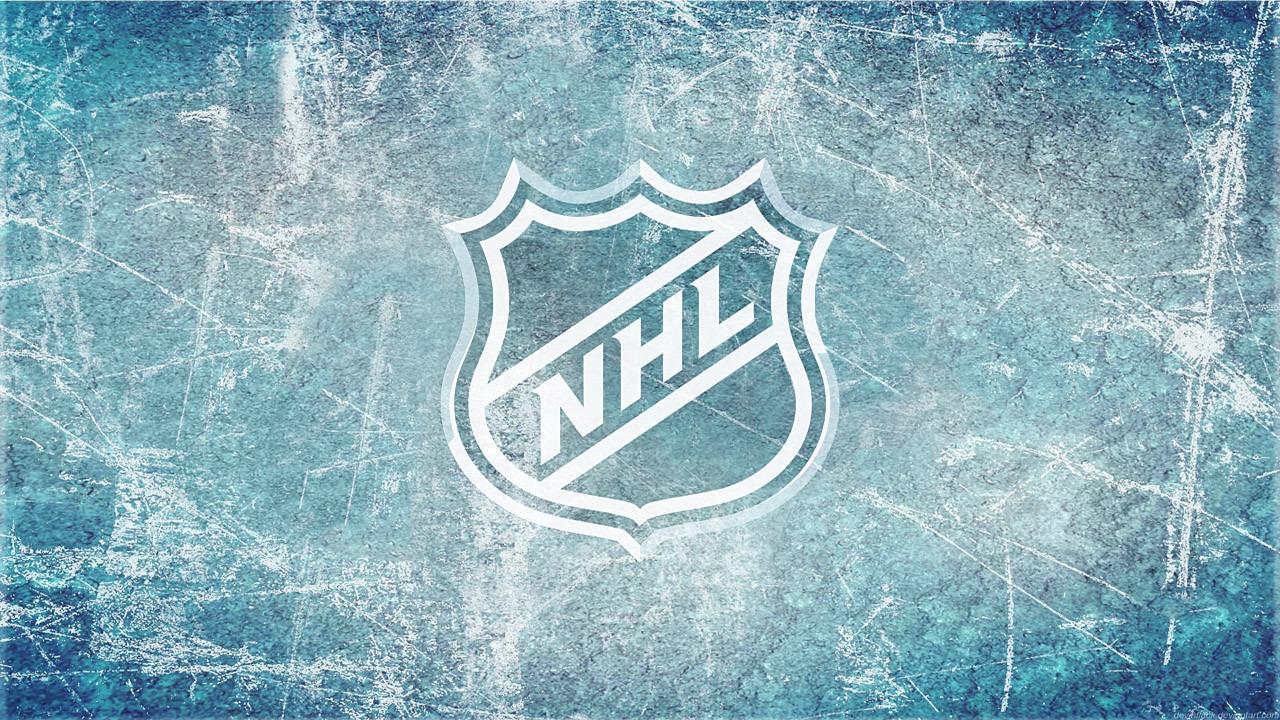 Show NHL Tonight