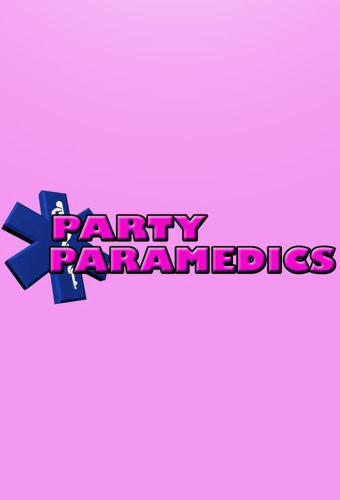 Show Party Paramedics