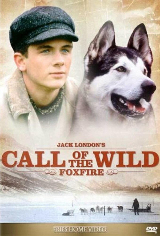 Show Call of the Wild