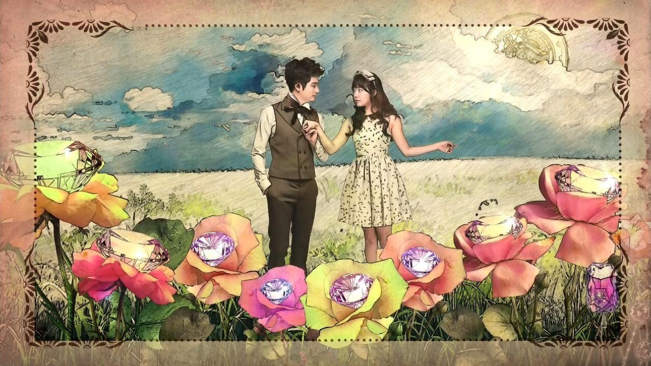 Show Cheongdamdong Alice