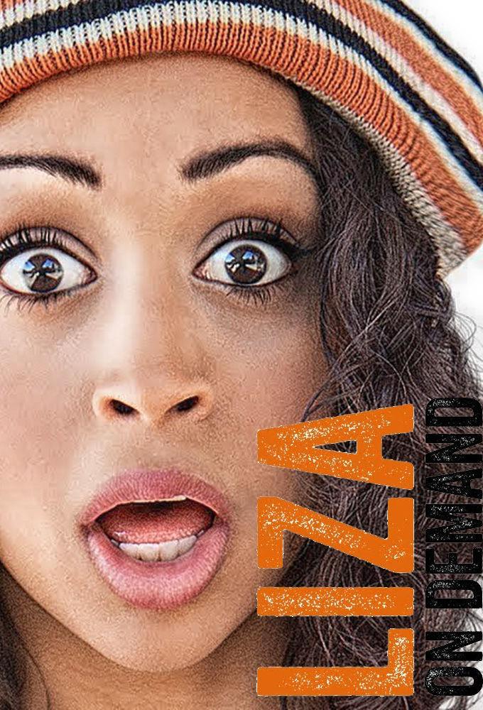 Show Liza On Demand
