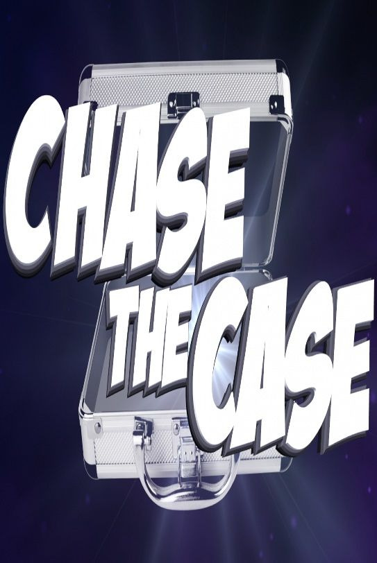Show Chase the Case