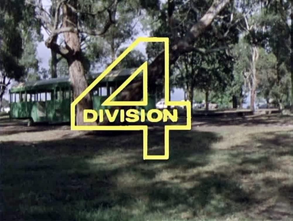 Show Division 4