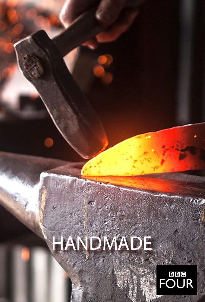 Сериал Handmade