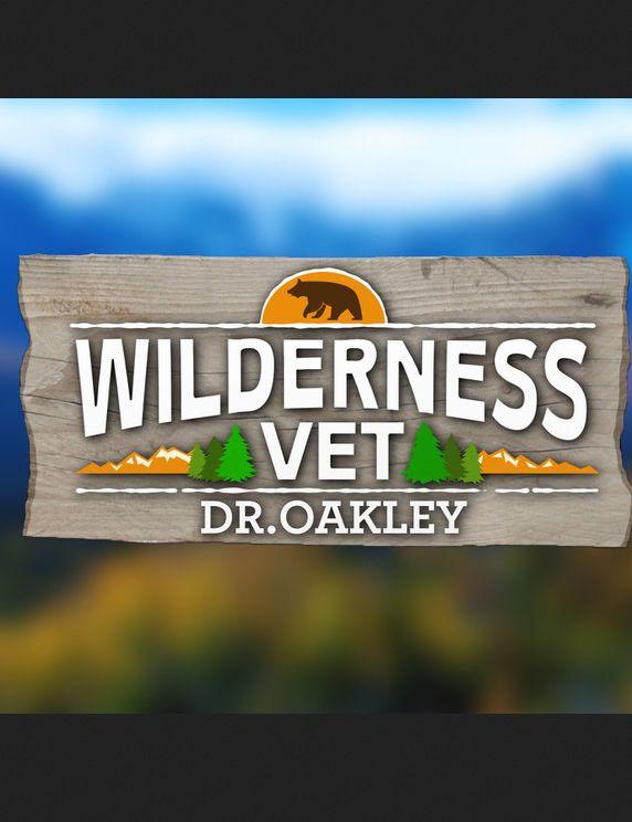 Show Wilderness Vet