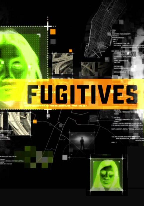 Show Fugitives