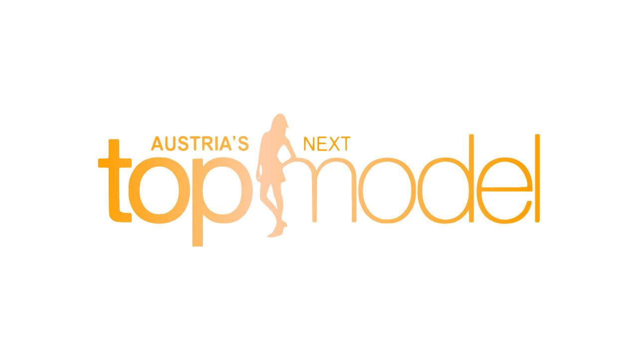 Show Austria's Next Topmodel