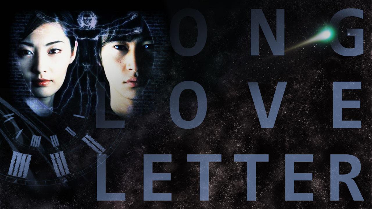 Show Long Love Letter