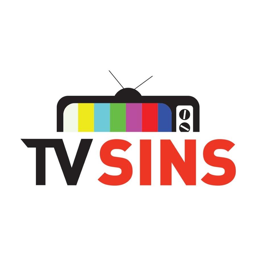 Сериал TV Sins