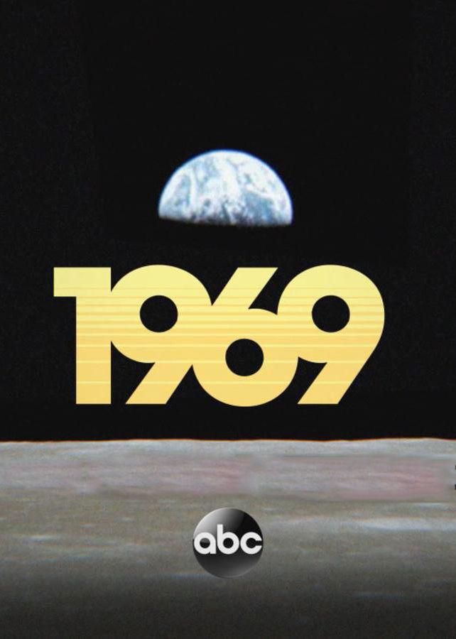 Show 1969