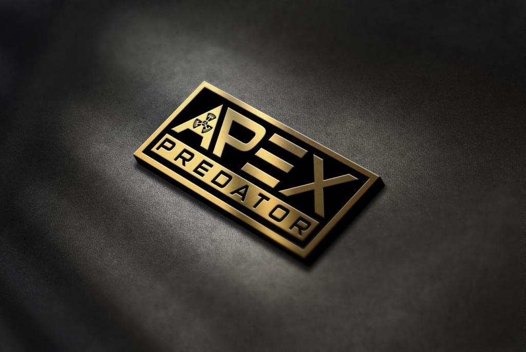 Show Apex Predator