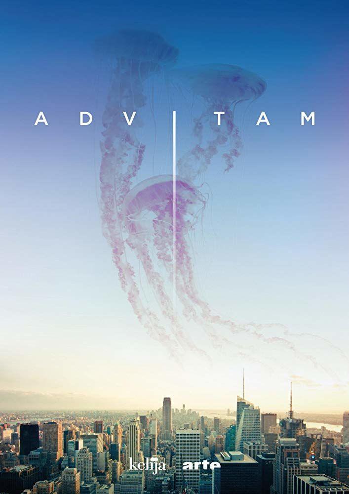 Show Ad Vitam