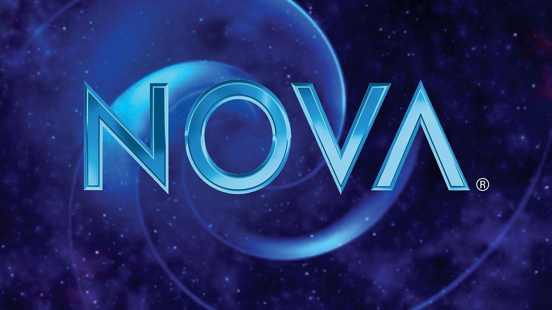 Show NOVA