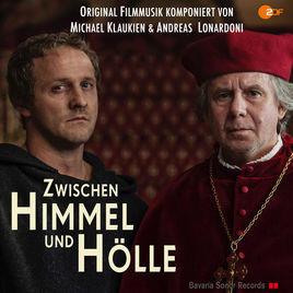 Сериал Zwischen Himmel und Hölle