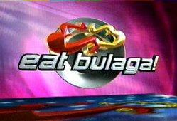 Сериал Eat Bulaga!