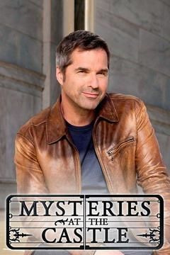 Сериал Mysteries at the Castle