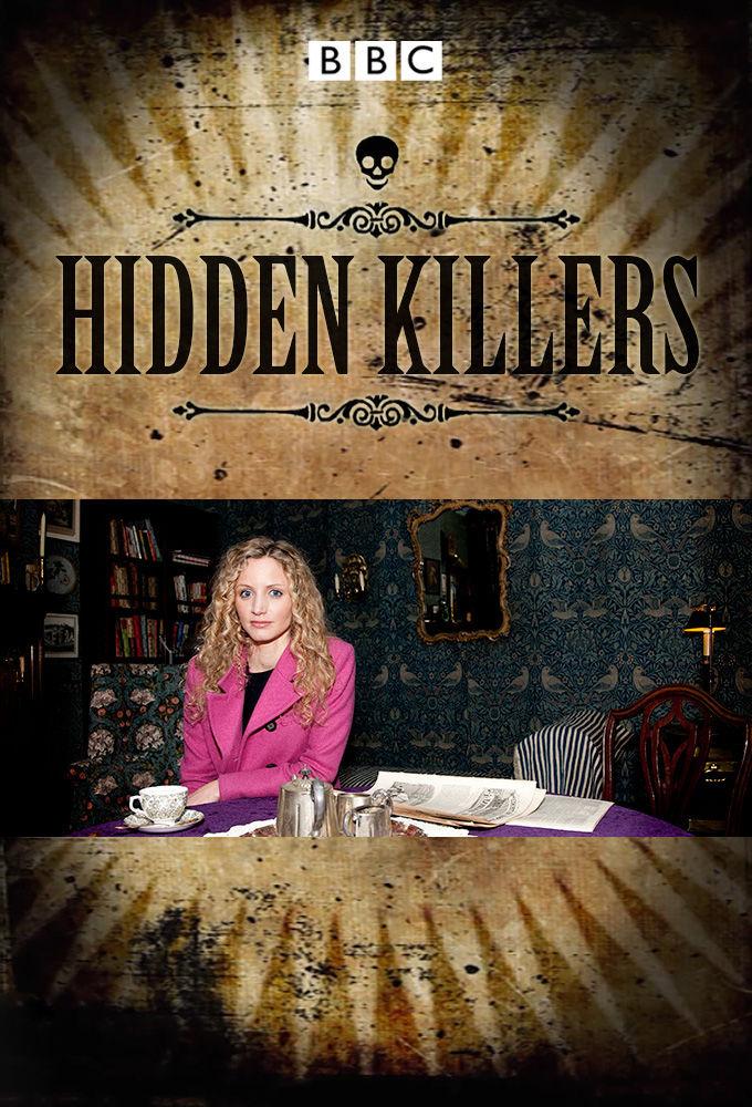 Show Hidden Killers