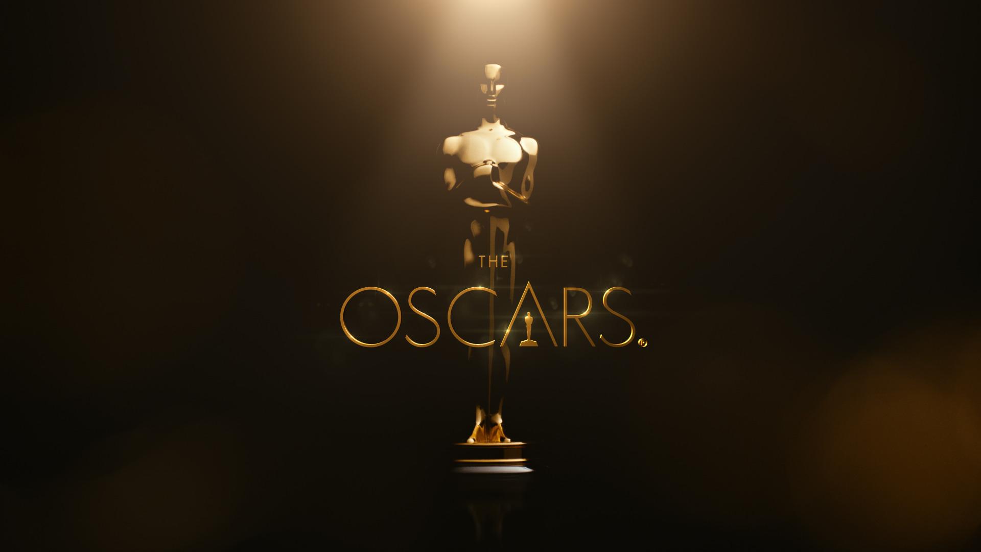 Show Oscars