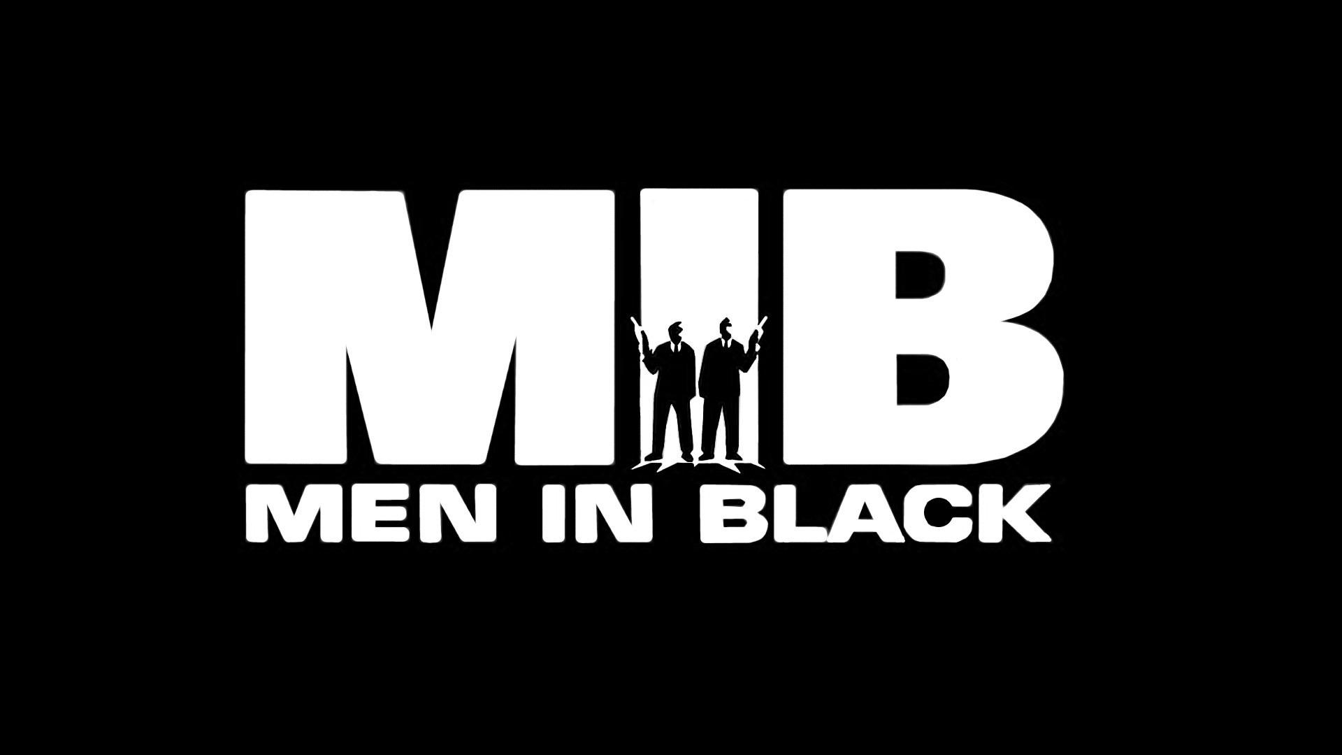 Show Men in Black: The Series