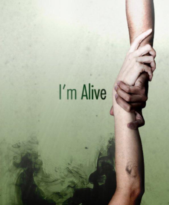 Show I'm Alive