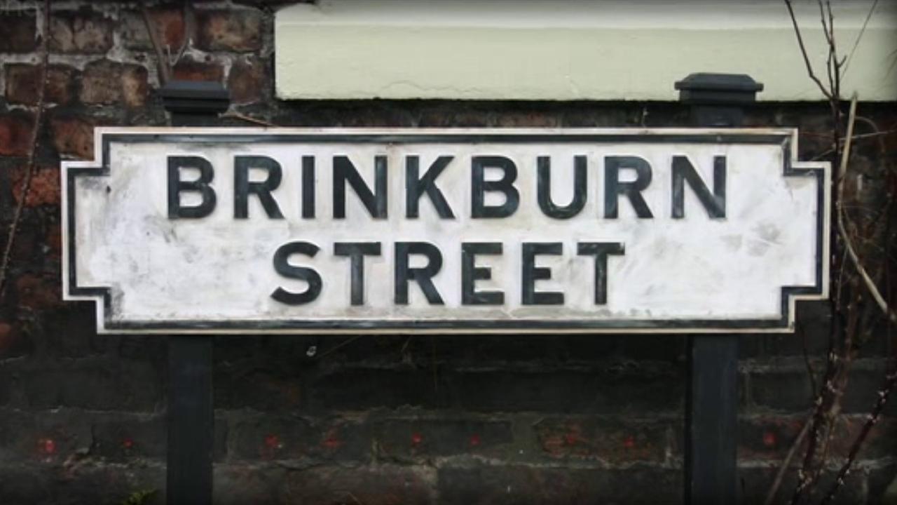 Show 32 Brinkburn Street