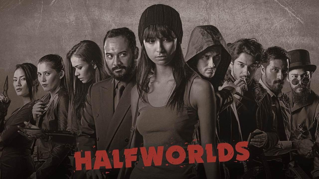 Show Halfworlds