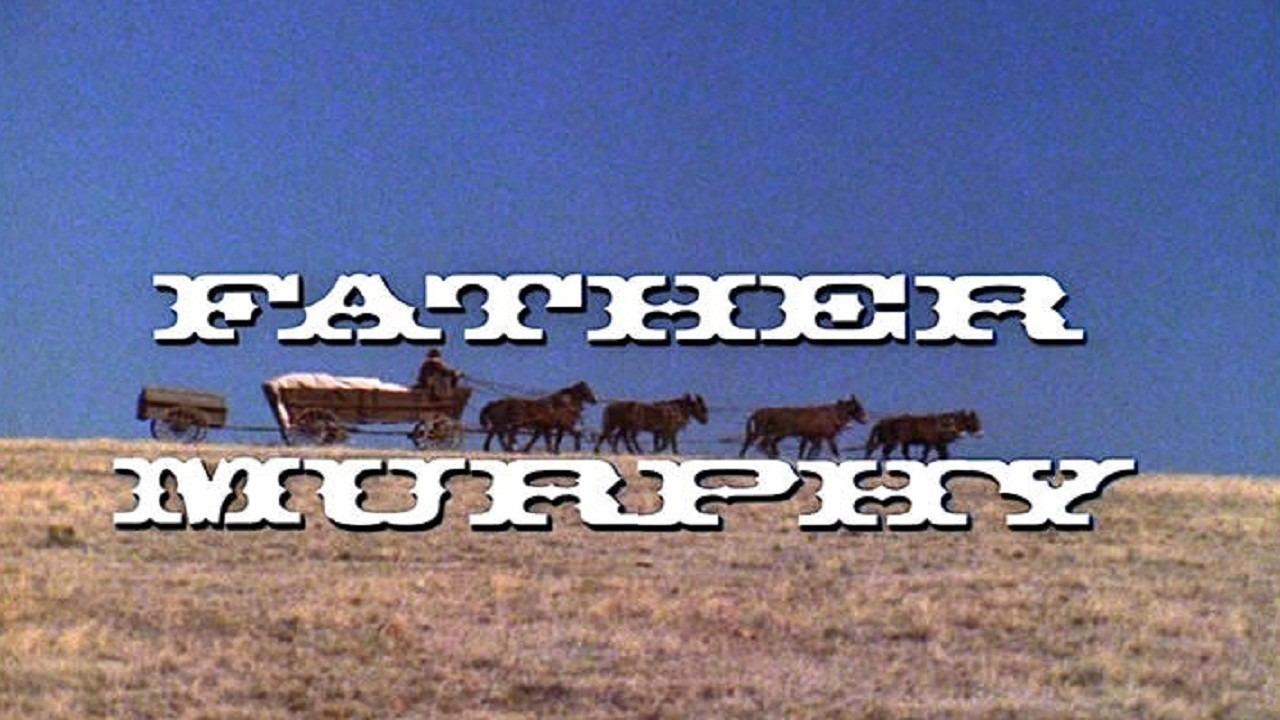 Сериал Father Murphy