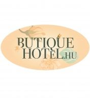 Show Butiquehotel.hu