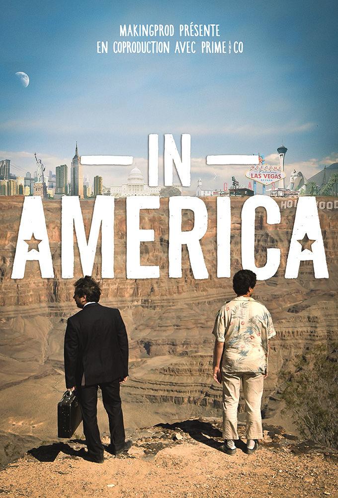 Show In America