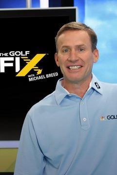 Show The Golf Fix