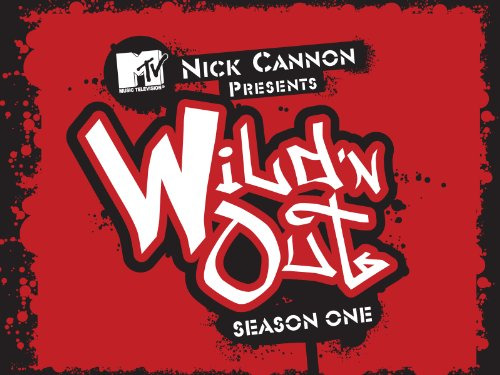 Show Wild 'N Out