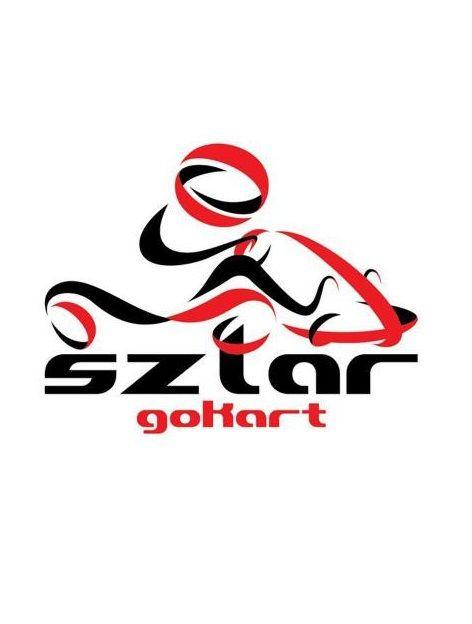 Show Sztár Gokart