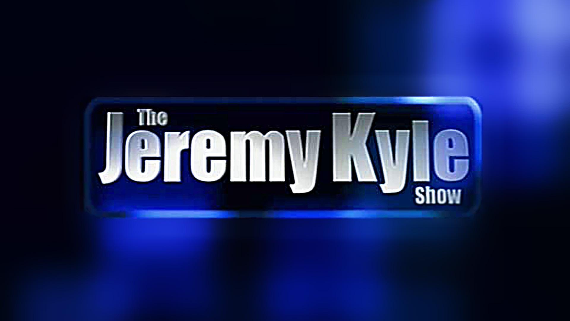 Show The Jeremy Kyle Show