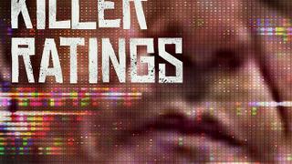 Убийственные рейтинги сезон 1