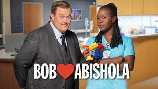 Bob ♥ Abishola season 1