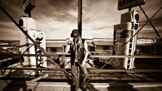 Full Throttle Saloon сезон 1