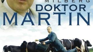 Doktor Martin сезон 1