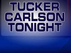 Tucker Carlson Tonight сезон 2016