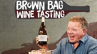 Brown Bag Wine Tasting сезон 1