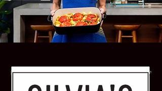 Silvia's Italian Table сезон 1
