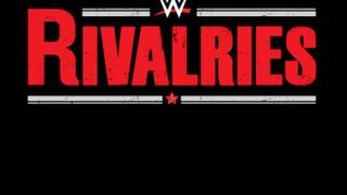 WWE Rivalries сезон 2