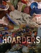 Hoarders сезон 12