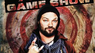 Bam's Bad Ass Game Show сезон 1