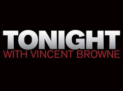 Tonight with Vincent Browne сезон 2017
